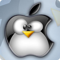 mac4lin.png
