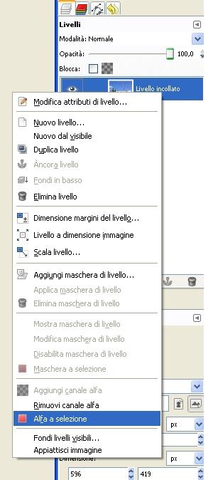 alfa_a_selezione.jpg