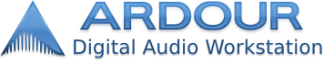ardour_logo.png