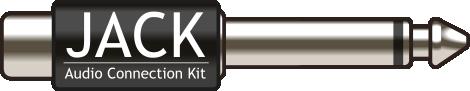 jack_logo.png