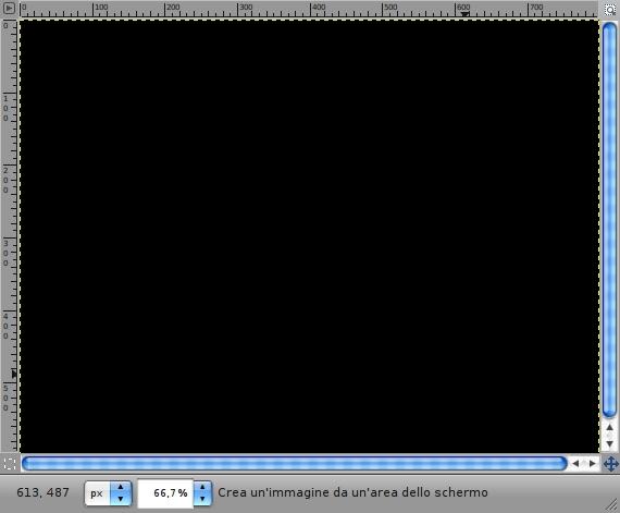nuovo_file.jpg