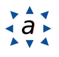 outline_lettera.jpg