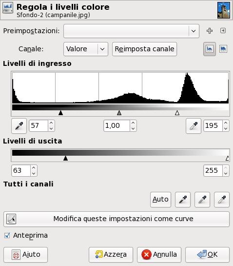 split-toning_livelli.jpg