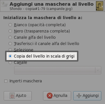 split-toning_maschera-scala-grigi.jpg