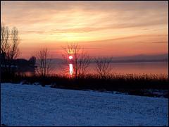 thumb_tramonto.jpg