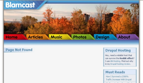 404_custom.jpg