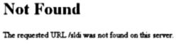 not_found.jpg