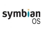 symbian_logo.jpg